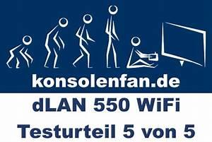 Wifi Wlan Unterschied : devolo dlan 550 wifi bei ~ Eleganceandgraceweddings.com Haus und Dekorationen