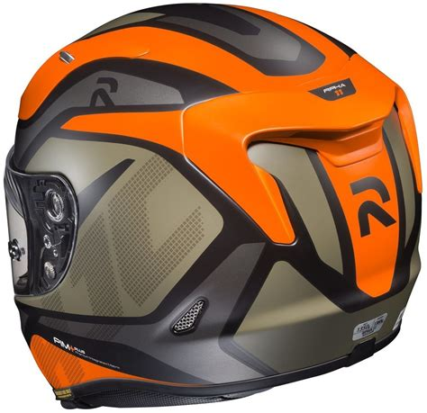 hjc rpha 11 404 99 hjc rpha 11 pro deroka helmet 1063151