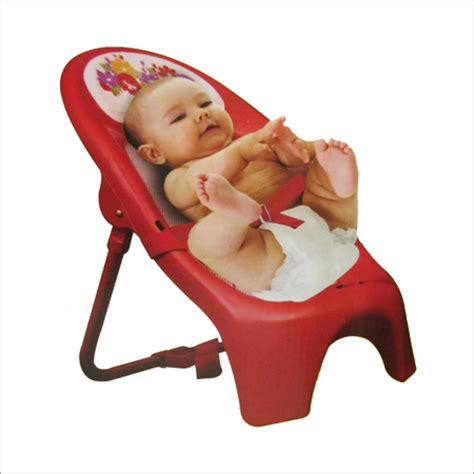 bathtub for toddlers india baby bath bed baby bath bed exporter manufacturer