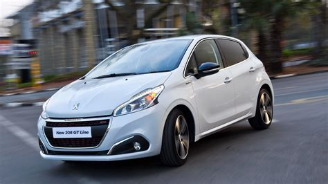 Peugeot Car Prices by News Peugeot 208 2008 Get Prices Slashed