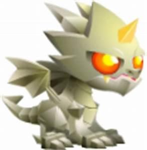 Image - Origami Dragon 1.png - Dragon City Wiki - Wikia
