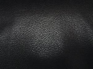 Free Leather Texture Stock Photo - FreeImages com