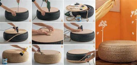 fabriquer un canape fabriquer un canape avec un matelas maison design
