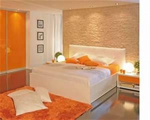 Schlafzimmer Gestalten Farbe : schlafzimmer gestalten farbe samples in world ~ Markanthonyermac.com Haus und Dekorationen