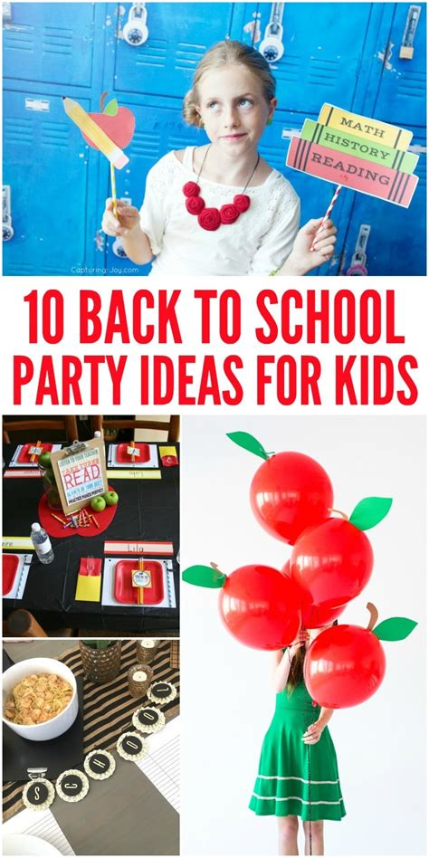10 Back To School Party Ideas To Kick Off The School Year. Production Schedule Template Excel. Process Mapping Template Word. Incredible Combination Resume Template. University Of Oregon Graduate Programs. Jobs For Sociology Graduates In South Africa. Congratulations To The Proud Parents Of The Graduate. Invoice Template Word Doc. Personal Websites Template Free