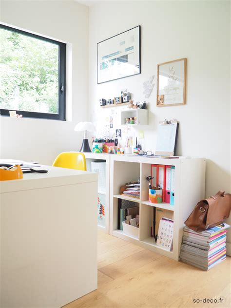 pour mon bureau pour mon bureau 28 images le topic de vos bureaux