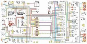 Niva Resource  Niva Wiring Schematic Diagram