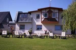 Ferienhaus Usedom Mieten : ostsee ferienunterkunft privat mieten ~ Eleganceandgraceweddings.com Haus und Dekorationen