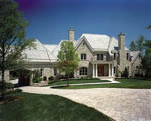 house plans luxury homes fernando manor luxury home plan 129s 0014 house plans and more