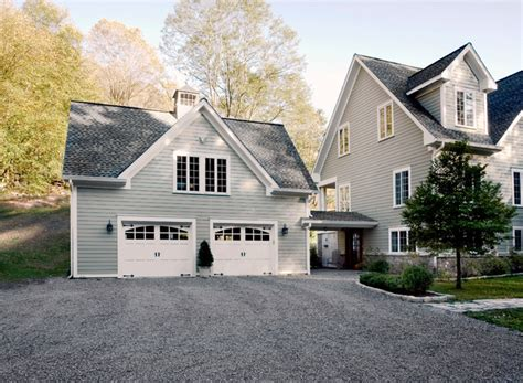 garage addition ideas house plans
