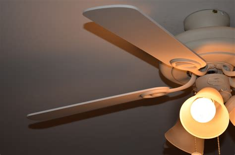 how to balance a ceiling fan how to clean a ceiling fan family balance sheet