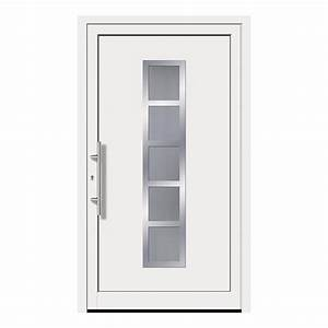 porte d39entree large de 120 en ligne pas chere fenetre24com With porte d entrée largeur 120