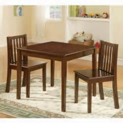 big lots dining tables intended for big lots dining room