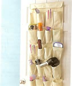 storage ideas bathroom 10 small bathroom storage ideas for your tiny bathroom