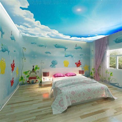 shipping  wallpaper dolphin cartoon child real