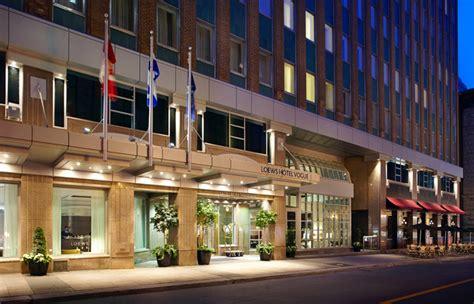 Hotel Review Loews Hotel Vogue, Montreal  Travel & Style. Stonecutters Lodge Hotel. Bidakara Hotel. Radisson SAS SkyCity Hotel. Hotel Urbisol. Villa Jerami & Spa. Crowne Plaza Saint Louis Clayton. Luxury Apartments Darvina Street. Hotel Auska