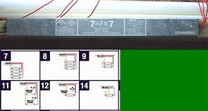 Wiring Diagram For Ge232