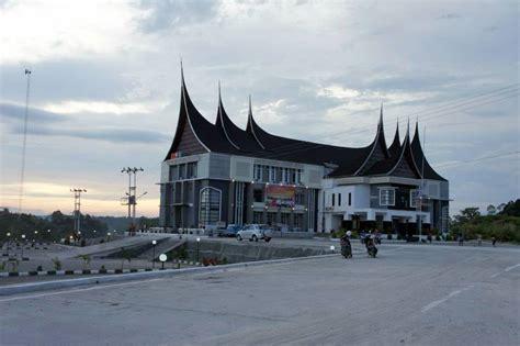 pemerintah kabupaten padang pariaman indonesia