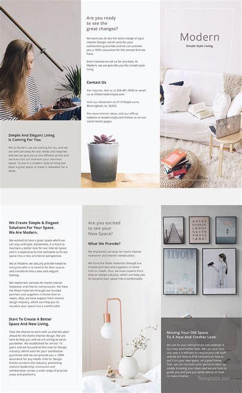 17+ Free Brochure Templates - Free PSD, AI, EPS Format ...