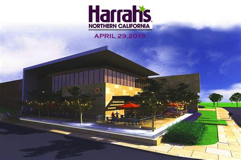 big brands bring   casinos  northern california