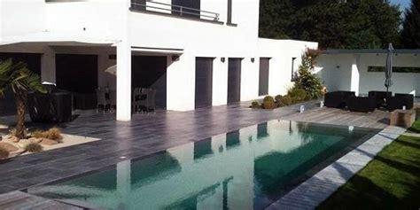 piscine et amenagement exterieur diif 233 rentes piscines et am 233 nagement ext 233 rieur