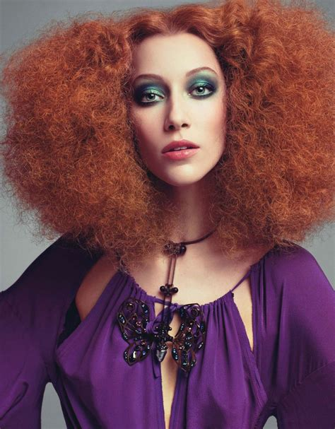 70s Hairstyles And Makeup by 3 Instant Costumes The Best Trends