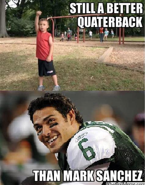 New York Jets Memes - new york jets memes new york jets nfl memes sports memes funny memes football memes
