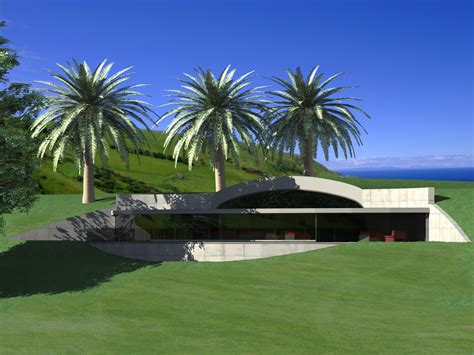 Sustainable House Design Australia