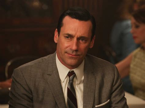 don drape the real don draper is based on business insider