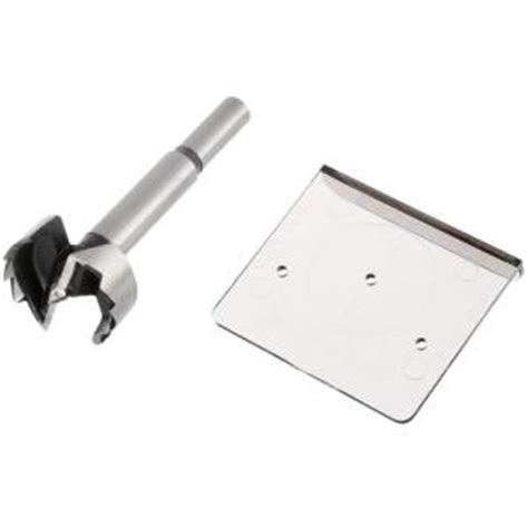 kitchen cabinet hinge template liberty align right 1 3 8 in cabinet hinge installation 5484