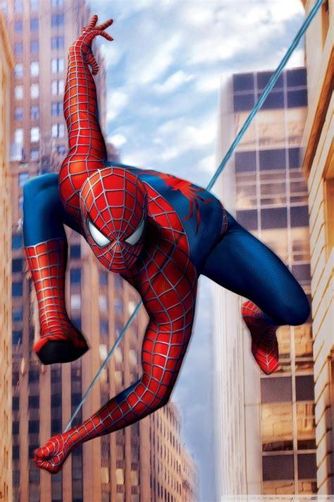 Hd Wallpaper For Mobile Marvel by Marvel 4k Hd Desktop Wallpaper For 4k Ultra Hd Tv