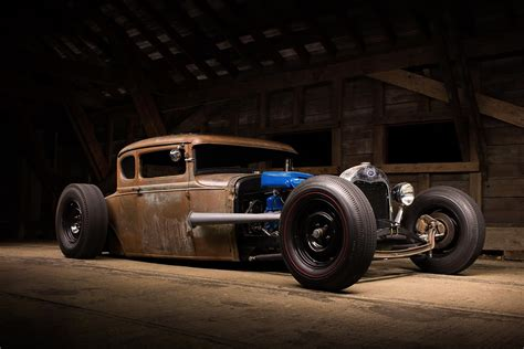 Hd Car Wallpapers For Desktop Imgur Upload Email by Your Ridiculously Awesome Ford Model A Wallpaper Is Here