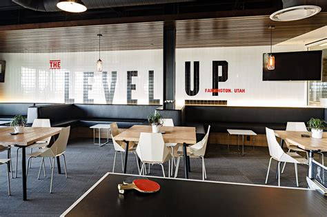 bureau plural pluralsight hq encourages working and winning