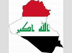 Country Flag Meaning Iraq Flag Pictures