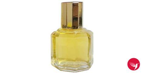 printemps si鑒e social contrast avon parfum un parfum pour femme 1993