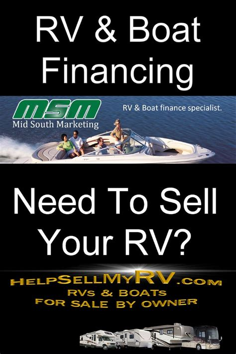 Boat Trailer Financing by 7 Best Rv Boat Finacing Louisville Kentucky Images On