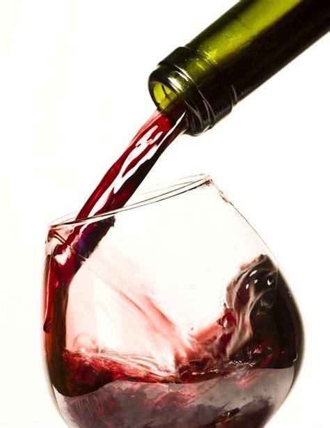les vins 224 faible taux d alcool ont il un avenir en 171 maisdisons hebdo