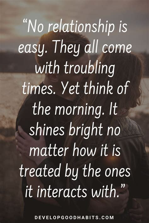 73 Thoughtful Morning Quotes To Start The Day The 73 Thoughtful Morning Quotes To Start The Day The