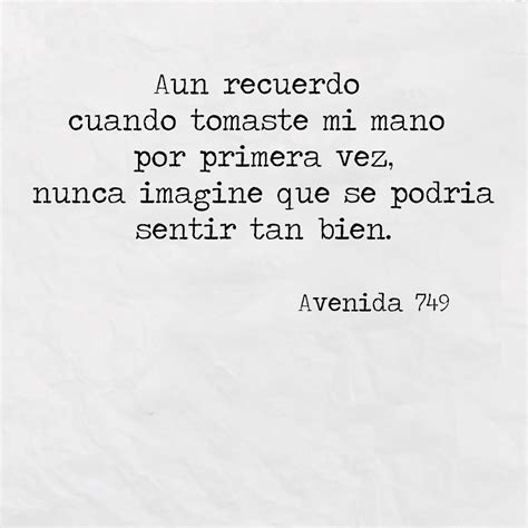 Tumblr Espanol Frases Amor Image By Ksenia L Makeup Looks Ideas