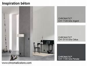 les 65 meilleures images du tableau chromatic gris With peinture couleur chocolat clair 15 harmonie de couleur avec le gris meilleures images d