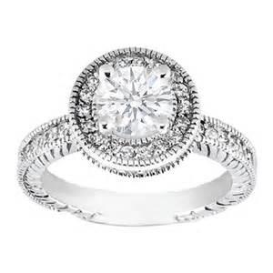 engagement rings for 500 engagement rings 500 engagementring ideas 2017