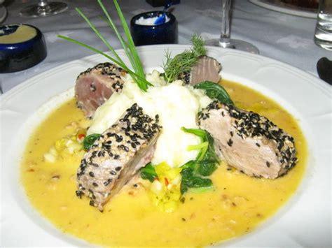 tamarin cuisine tamarind restaurant nairobi restaurant reviews phone