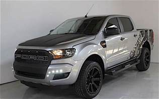 dodge trucks idaho will the ranger come raptor fied ford trucks com