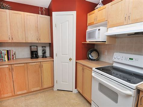 kitchen cabinets images photos 17 best images about kitchen design on small 6116