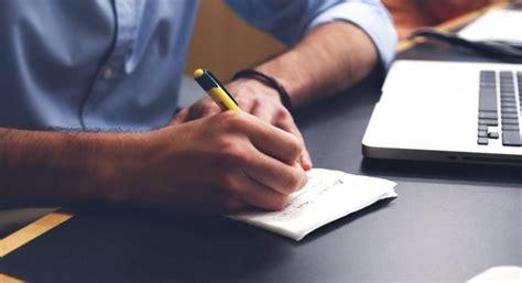 Pilih perubahan nama usaha (nama usaha). Bagaimana cara membuat rencana bisnis yang benar? - Blog ...