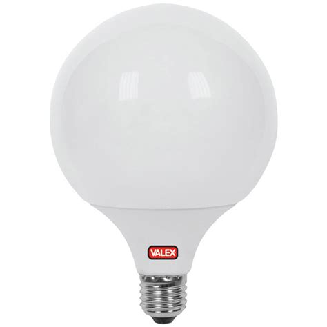 Lade Design Sospensione by Ladine Globo Led Ladine Globo Led Lade A Basso Consumo