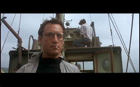 Film Quote We Re Gonna Need A Bigger Boat by Quot Jaws We Re Gonna Need A Bigger Boat Quot When Sheriff Brody