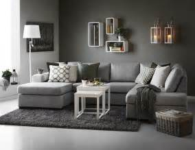 sofa grã n 25 best ideas about grey couches on grey rooms and gray