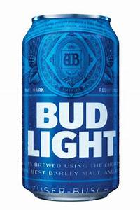 Bud Light Has a New Design | CMO Strategy - Ad Age