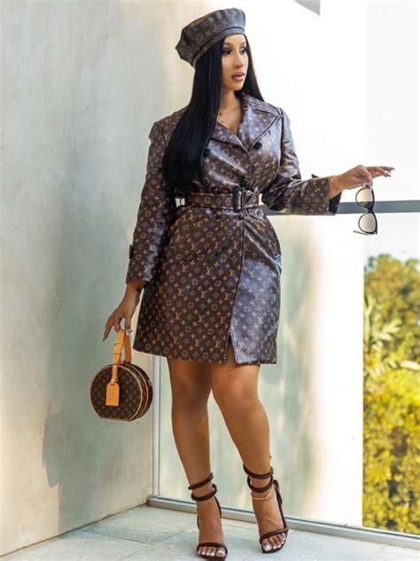 louis vuitton fashion bomb daily style magazine celebrity fashion fashion news   wear